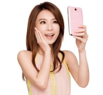 Best 4G Phones