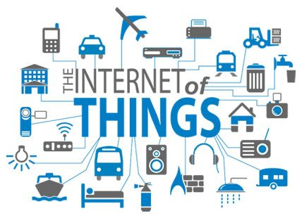 'Internet of Things': Everything you need to know
