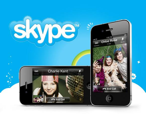Top five best video conferencing apps