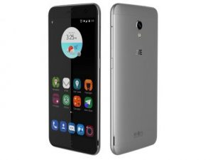 ZTE Blade V7 release date, price and specification
