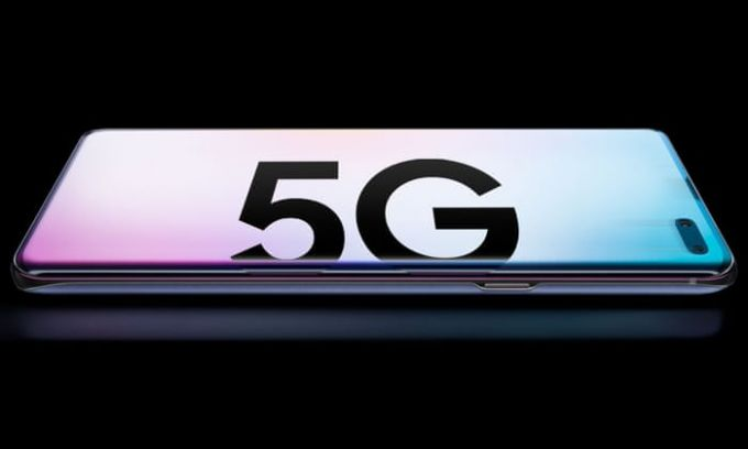Best 5G phones available to buy today
