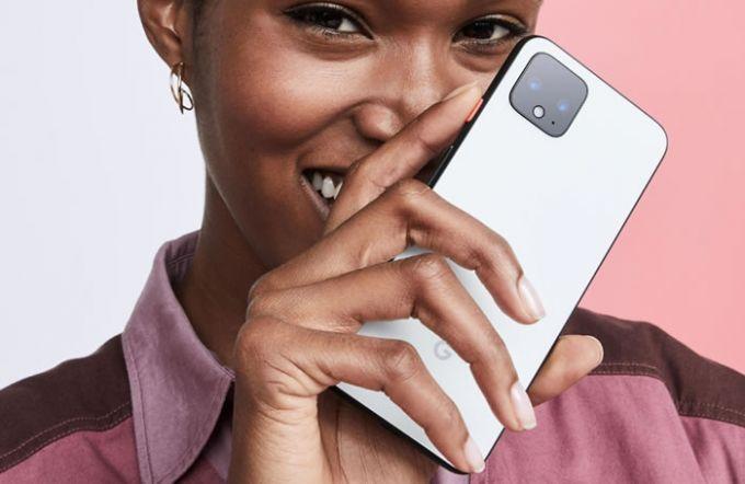 Best Compact Smartphone 2020