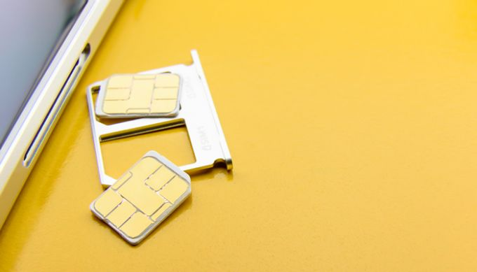 Best dual-SIM phones available in the UK