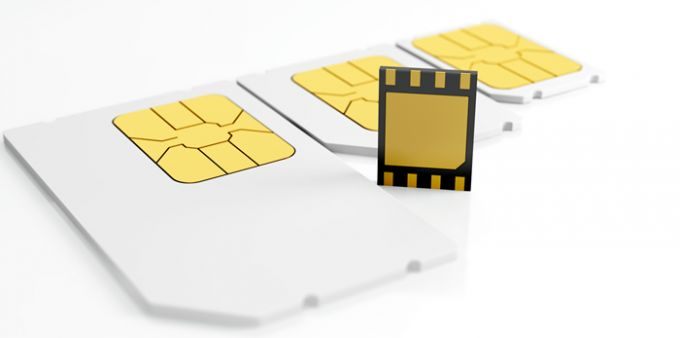 How to activate a Three eSIM