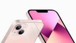 What's the best value iPhone?
