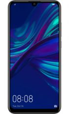 Huawei P Smart (2019) 64GB Midnight Black